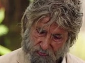 Shamitabh second trailer: Angry young man reprised