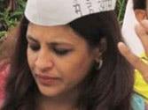 Shazia Ilmi to join BJP, but won't fight Delhi polls