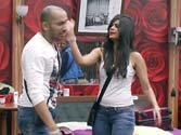 Bigg Boss 8: Did Ali charge a bomb for getting slapped by Sonali?