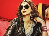 Movie review: Dolly Ki Doli is an entertainer with a half-baked plot