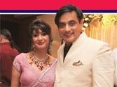 Sunanda Pushkar death: Stunned it's now a murder case, says Shashi Tharoor