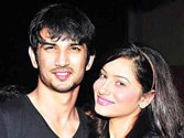 Sushant Singh Rajput, Ankita Lokhande to tie the knot in mid 2015?