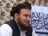 Jihad and journalism: Taliban commander's skills on LinkedIn