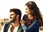 Movie review: Tevar is outdated