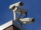15,000 CCTVs to be installed in Delhi, for the U.S. President.