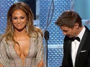 5 OMG moments from the Golden Globes 2015