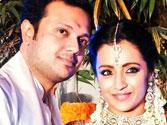 No more single: Trisha Krishnan engaged to Varun Manian