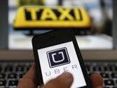 Delhi govt finds discrepancies in Uber application for licence