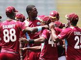 ICC World Cup 2015, Team Profiles: West Indies