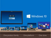 Windows 10 is coming: Here is everything you want to know about it