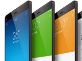 Xiaomi may ship nearly 15 million Mi Notes in 2015
