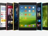 Xiaomi MiPad tablet maybe launched in Malaysia soon, global launch still awaited