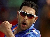 Will selectors favour Yuvraj Singh's inclusion for World Cup?