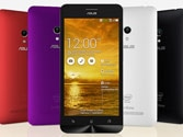 Asus slashes ZenFone 5 16GB price, now available at Rs 9,999