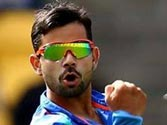 Virat Kohli becomes the only Indian Cricketer to be featured in People