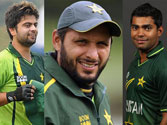 World Cup 2015: Pak fielding coach quits after bust-up with players
