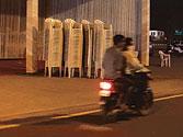 Ahmedabad set for Amit Shah's son's wedding, PM Modi may visit