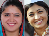Only six women make it to Delhi assembly