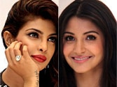 Anushka will lip-sync to a song sung by Priyanka in Dil Dhadakne Do
