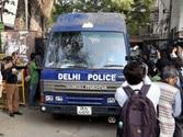 Petroleum ministry leak: Fresh arrest exposes new espionage racket