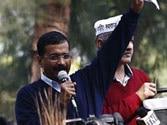 Arvind Kejriwal's Janata Darbar to be held thrice a week