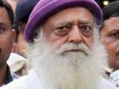 Asaram rape case: Godman's supporter stabs witness outside court in Jodhpur