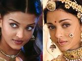 Aishwarya Rai Bachchan: Top 10 performances of the actress
