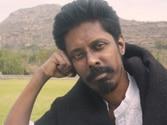 Fukrey actor Ashraful Haque passes away in Mumbai