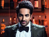 When Ayushmann almost missed Vicky Donor; his ticket to tinsel town
