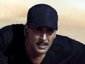 Is Akshay Kumar Airlift-ing himself out of out-and-out masala films?