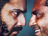 Badlapur: 5 reasons to book your tickets for this revenge drama