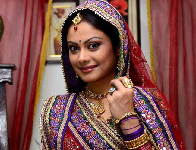 Know What Will Happen In Balika Vadhu Post 11 Year Leap Television
