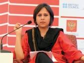 Barkha Dutt resigns NDTV as Group Editor