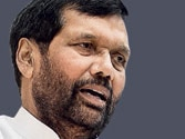 Bihar's best-known Dalit face in national politics in recent times, Ram Vilas Paswan speaks about his state's first Mahadalit chief minister, Jitan Ram Manjhi