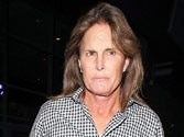 Bruce Jenner's mother opens up about his gender transformation
