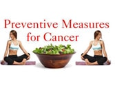 5 preventive measures to reduce your cancer risk