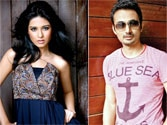 Has Amrita Rao secretly tied the knot with RJ Anmol?