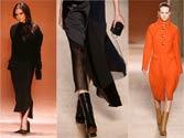 New York Fashion Week: 5 fab picks from Victoria Beckham's show