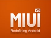 Xiaomi's MIUI 6 vs MIUI 5: Everything you wanted to know