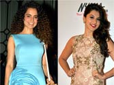 Move over Kangana, Taapsee to play Aamir's daughter in Dangal