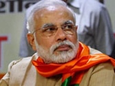 Congress to Modi: You face threats from within, not us