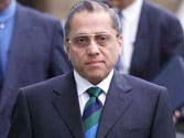 Jagmohan Dalmiya consensus candidate from Srinivasan's camp for BCCI president's post: Sources