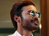 Dhanush rejected 33 scripts before saying yes to 'mentally taxing' Shamitabh