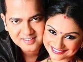 Rahul Mahajan and Dimpy Ganguly's divorce finalised
