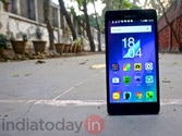 Lenovo A6000 review: Only a paper tiger