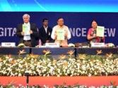 18th National Conference on e-Governance concludes in Gandhi Nagar