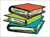 Karnataka Examination Authority releases dates for Common Entrance Test-2015
