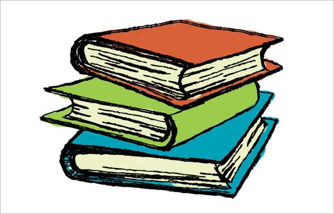 JEE Advanced 2015: Syllabus for Mathematics - Education