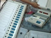 Delhi elections: Every EVM has its day, D-Day tomorrow