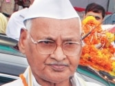 10 facts you should know about the raging controversy involving MP governor
